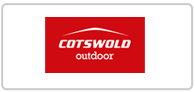 Save 10% at Cotswold Outdoor Logo
