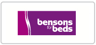 7% off Bensons for Beds Logo