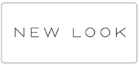 6.5% off at New Look with One4all Logo