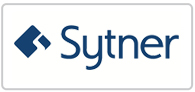 Preferrential rates from Sytner Affinity Logo