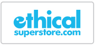 15% off at Ethical Superstore Logo