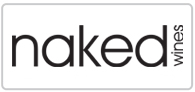 Free £60 Naked Wines voucher Logo