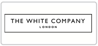 Earn cashback at The White Company Logo