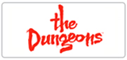 40% off The Dungeons entry Logo