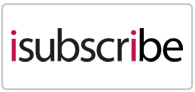 5% off at iSUBSCRiBE Logo