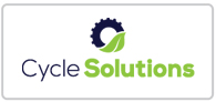 17% off at Cycle Solutions Logo