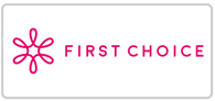 5% discount on First Choice holidays Logo