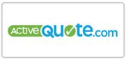 10% cashback on Active Quote Life Insurance Logo