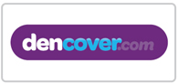 10% discount on Dencover policies Logo